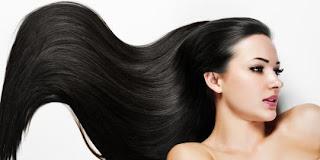 5 Cara Mudah Membuat Rambut Tampak Mengembang
