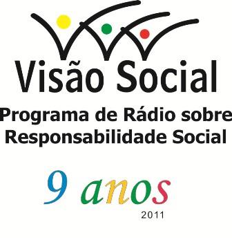 Programa VISÃO SOCIAL