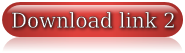 [Get] Clixsense Complete Guide Free 2