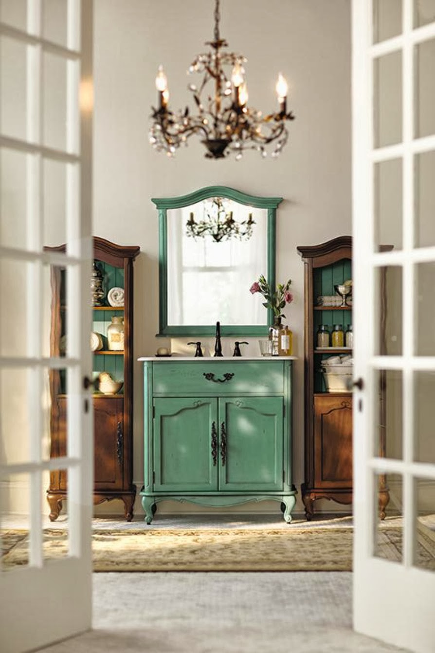 Home Decorators Vanities Home Decorators Vanities Home