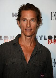 http://ca.wikipedia.org/wiki/Matthew_McConaughey