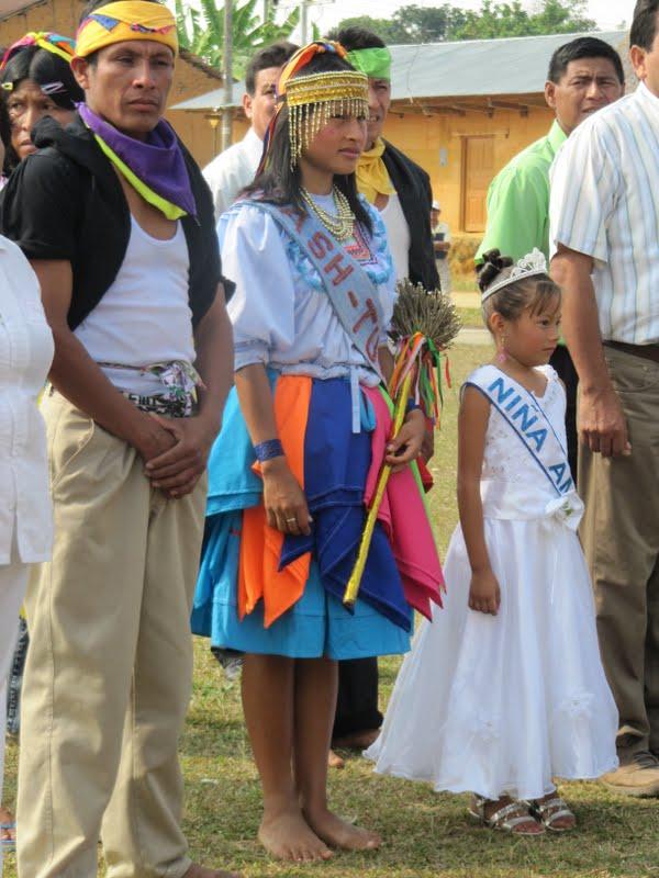 Lamas: un pueblo huraño de costumbres remotas  PERU+2010+1000