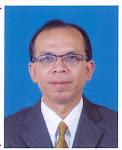 Ketua Setiausaha Kementerian Pelajaran