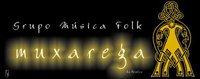 MUXAREGA Grupo Folck