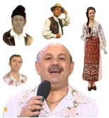 Muzica Populara Banateana