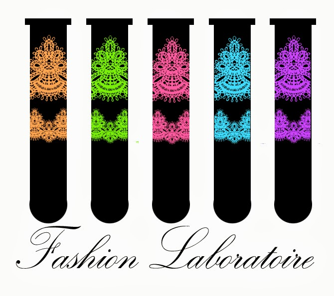 Fashion Laboratoire