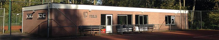 Tennisclub TIOLO