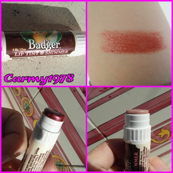 Badger-Balm-Lip:Tint-Shimmer