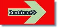 Continue......