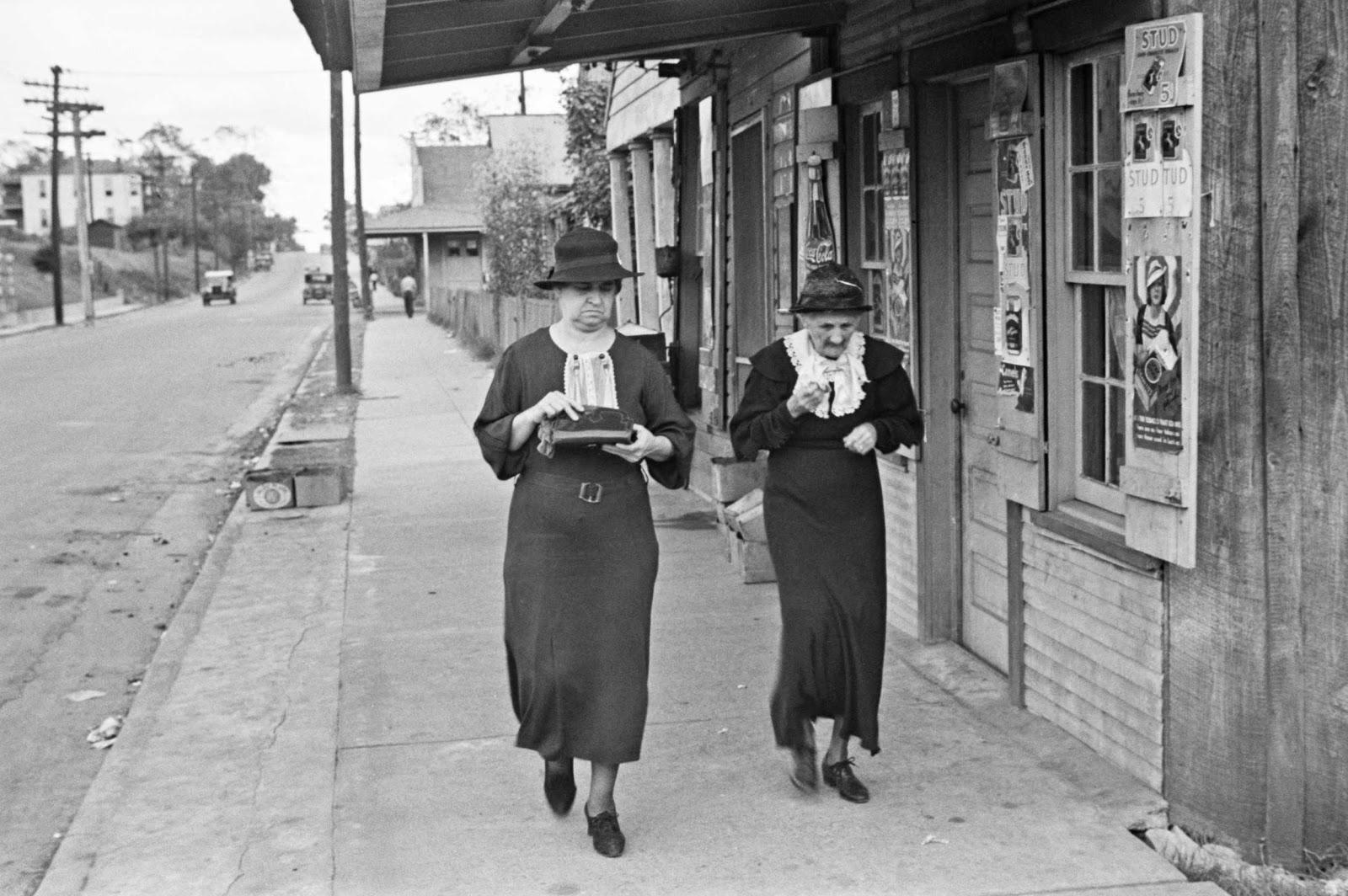 maynardville women 2018-7-17 - knoxville, tn - local news, regional news, national news, international news, breaking news, consumer news, health news, morning news, political news.