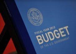 http://1.bp.blogspot.com/-KNcn2RZ8518/TVrwnCf0ZoI/AAAAAAAAGxc/QUxRAM5Jk2k/s1600/2012+budget+AFP%252B.jpg
