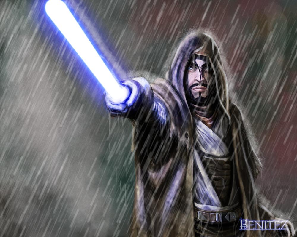 [CHAR] Star Wars: Enclaves — Roleplayer Guild