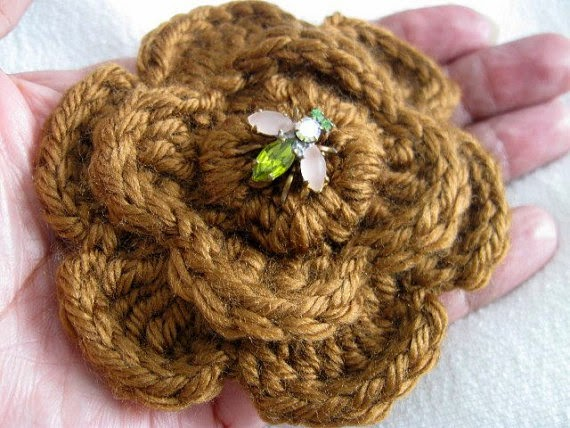 https://www.etsy.com/listing/23889430/crochet-fly-button-brooch-cocoa-brown?ref=shop_home_active_19