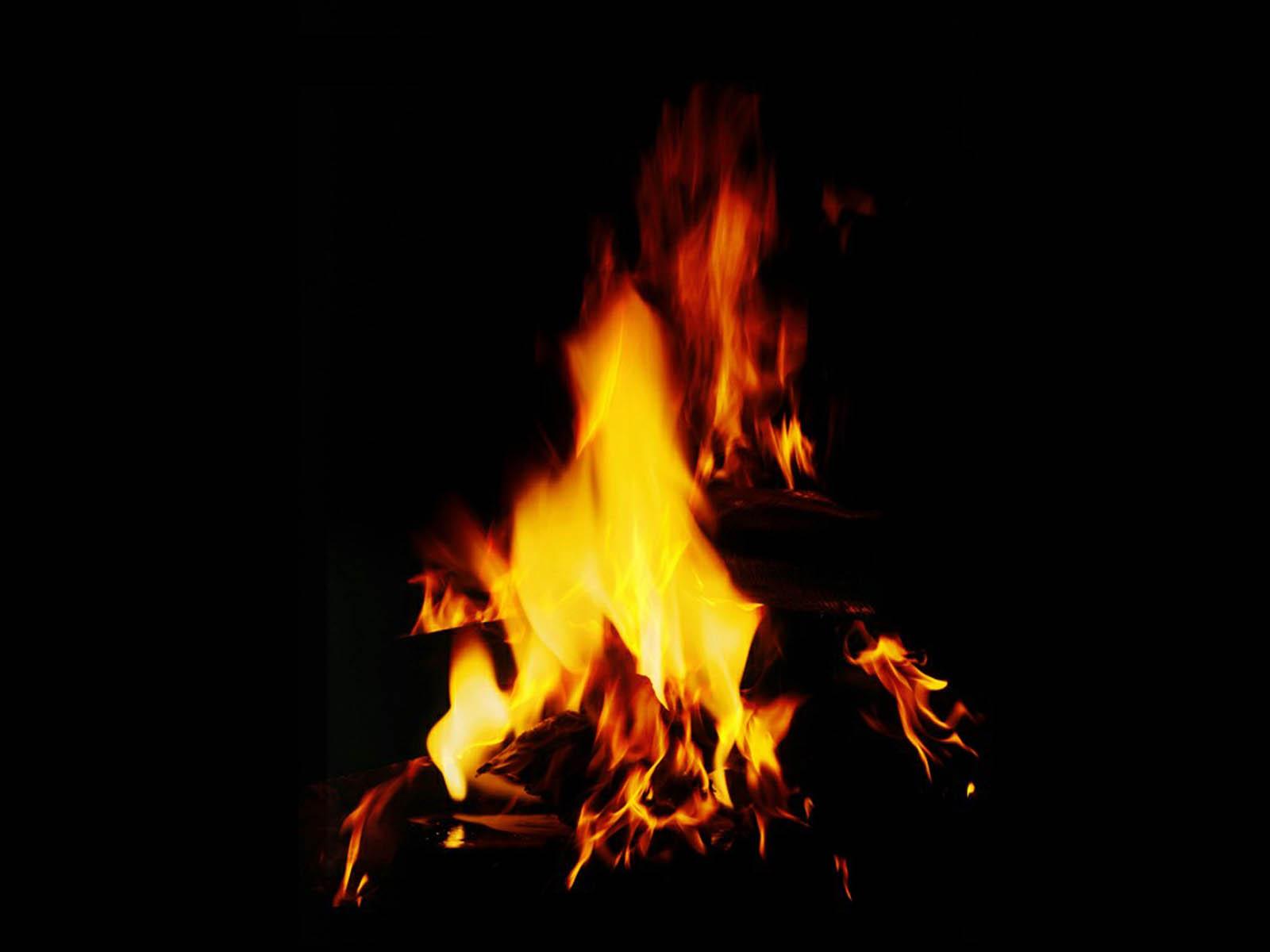 http://1.bp.blogspot.com/-KNdmYOb0Dmo/UFCpgfRun3I/AAAAAAAAJwA/DTaCsxchfxQ/s1600/Fire+Wallpapers+5.jpg