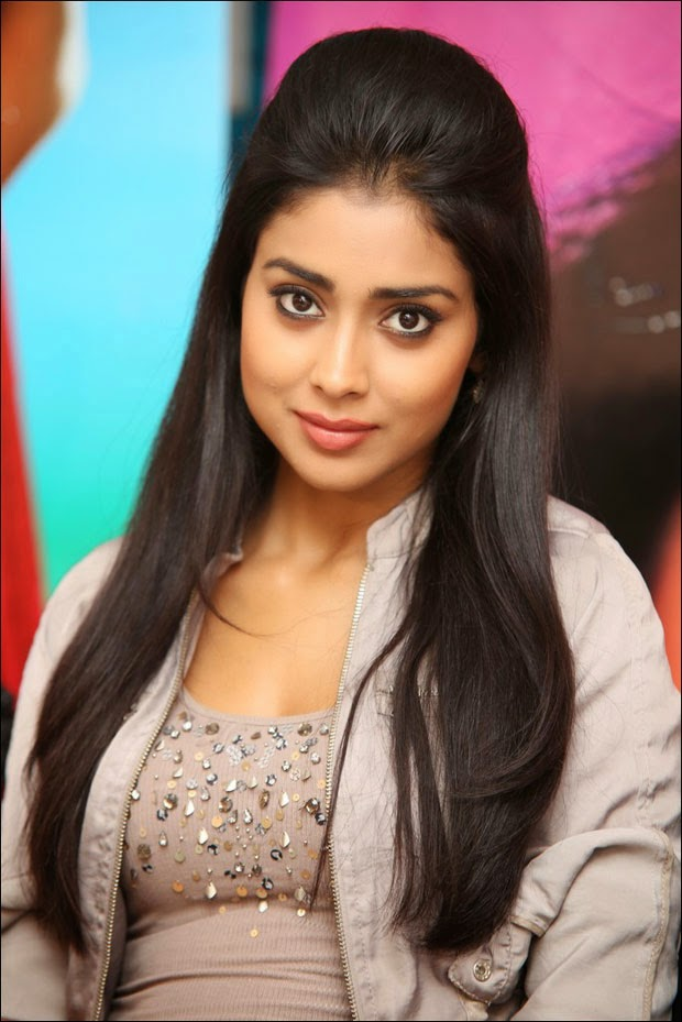 shriya saran bollywood actress photo
