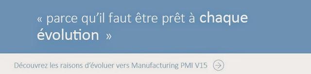 V15 Cegid Manufacturing PMI
