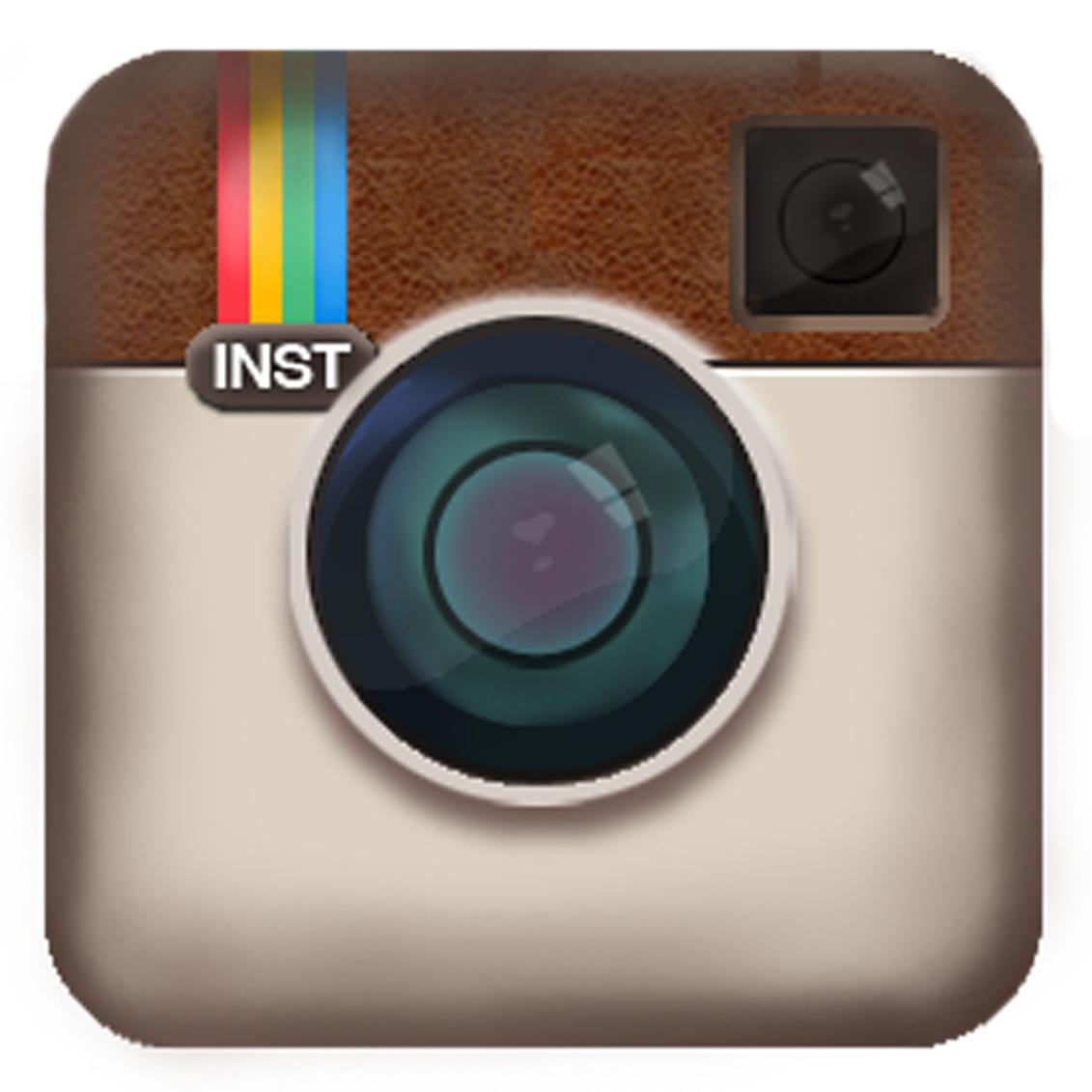 seg n wikipedia instagram es una aplicaci n gratuita para