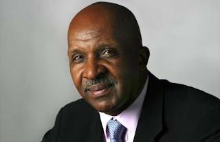 Presidente de la SIP se reunirá con candidatos presidenciales
