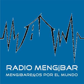 Radio Mengíbar