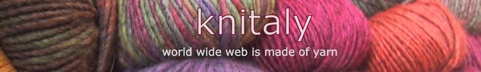knitaly