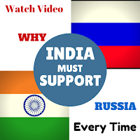 Soviet Russia veto in UNSC 1971 against US In Favour of India