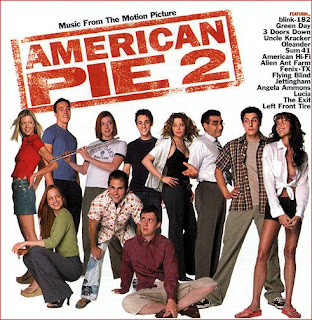 Download Film Movie America pie 2(Semi comedy american pie 2 yang