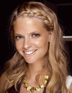 Hair Braids Braid Hairstyles Tips