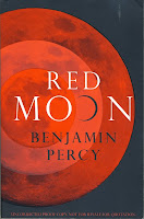 http://discover.halifaxpubliclibraries.ca/?q=title:%22red%20moon%22percy