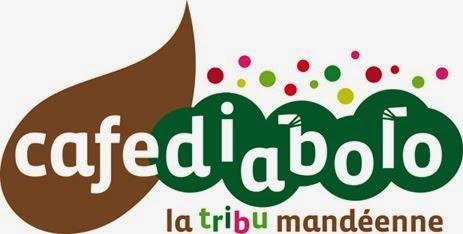 cafediabolo