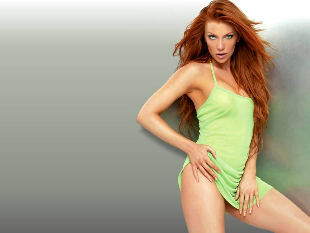 Hot angelica bridges 39 s wallpapers world amazing for Hot wallpapers world