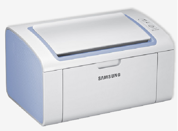 PRINTER LASER MONO SAMSUNG ML-2166W Driver Download