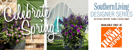 Mommy 39 S Wish List Home Depot Free Southern Living Plants