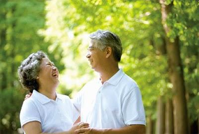 nguyên nhân bệnh gan nhiễm mỡ ở người cao tuổi