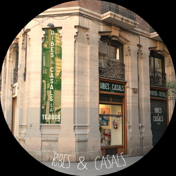 Ribes-Casals-madrid