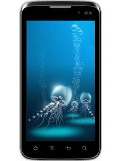 karbonn-a21-android-mobile-phone-large-1