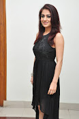 Aksha Glam pics at Bengal tiger audio-thumbnail-9