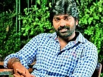 Vijay Sethupathi In Thithikkum Pongal Special Interview – Jaya Tv Pongal Special Tv Program Shows 14-01-2014