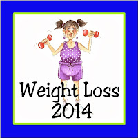 Weight Loss 2014