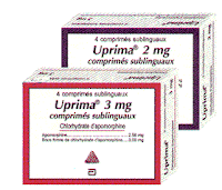 Uprima Male Enhancement review