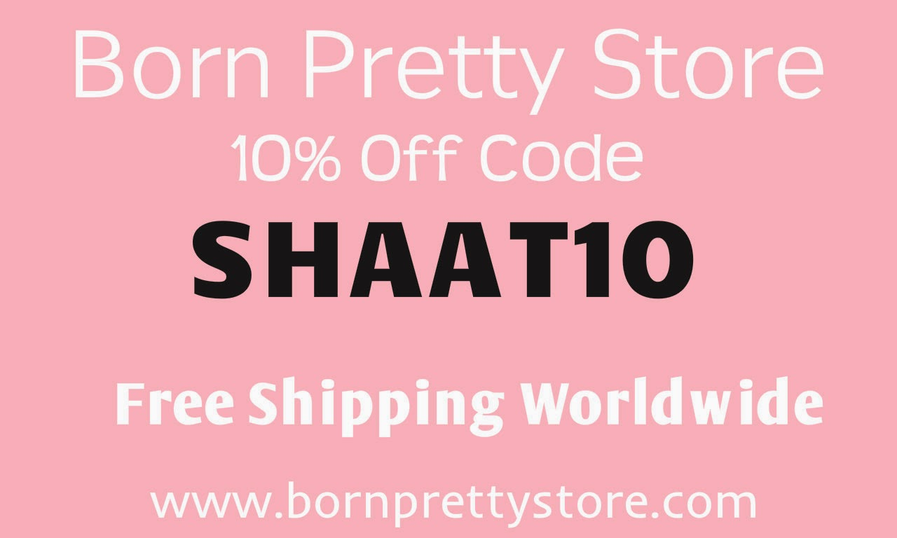 You searched for: born pretty! Etsy is the home to thousands of handmade, vintage, and one-of-a-kind products and gifts related to your search. No matter what you're looking for or where you are in the world, our global marketplace of sellers can help you find unique and affordable options. Let's get started!