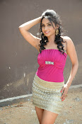 Pooja Sri Glam pics at Weekend Love pm-thumbnail-15