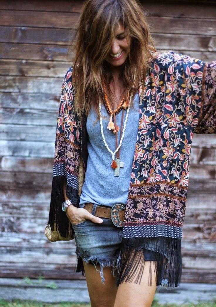 quimono, como usar quimono, quimono com saia, quimono com short, quimono com vestido, quimono com saia longa, quimono com calça, quimono com cinto, thássia naves usando quimono, dicas de quimono, blog camila andrade, blog de moda em ribeirão preto, blogueira em ribeirão preto, fashion blogger em ribeirão preto
