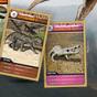 Colecția Lumea Dinozaurilor te așteaptă la Mega Image