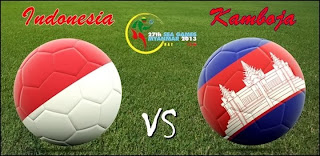 Kamboja-vs-Indonesia-Sea-Games-2013