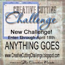 creatieve cutting