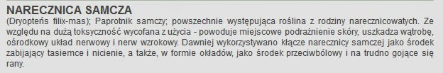 http://www.alveo.4poziom.net/slowniczek,n,NARECZNICA%20SAMCZA.html