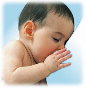 Makanan Apa yang Dibutuhkan oleh Bayi 0-6 Bulan