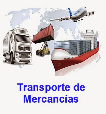 transporte-de-mercancias