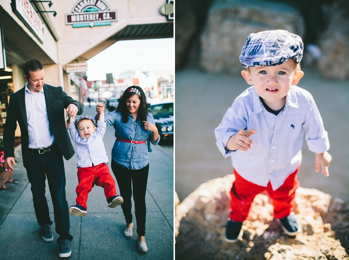 family-lifestyle-photography-monterey