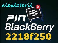 PIN  BB